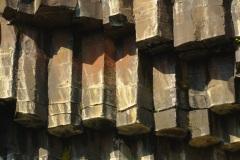 Basaltzuilen